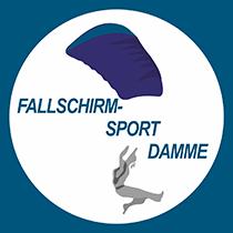Fallschirmsport Damme